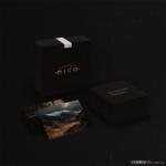 MICO-Lightroom预设旅拍电影彩色故事 MICO SIGNATURE PRESETS