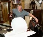商业珠宝产品摄影视频教程