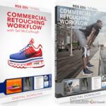 RGGEDU-商业产品修饰工作流程 RGGEDU – Commercial Retouching Workflow