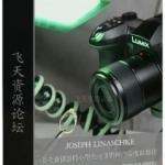 Joseph Linaschke 非专业摄影师的小型企业营销和产品摄影教程