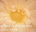 凯瑟琳·克莱蒙斯(Kathleen Clemons)创作印象派绘画照片-中文字幕