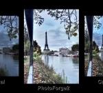 学习如何更好的使用iPhone摄影视频教程