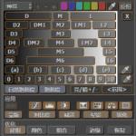 Lumenzia V5.0亮度蒙版中文汉化版扩展