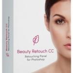 Beauty Retouch CC 2.1 PS商业人像精修磨皮插件汉化版-支持2020