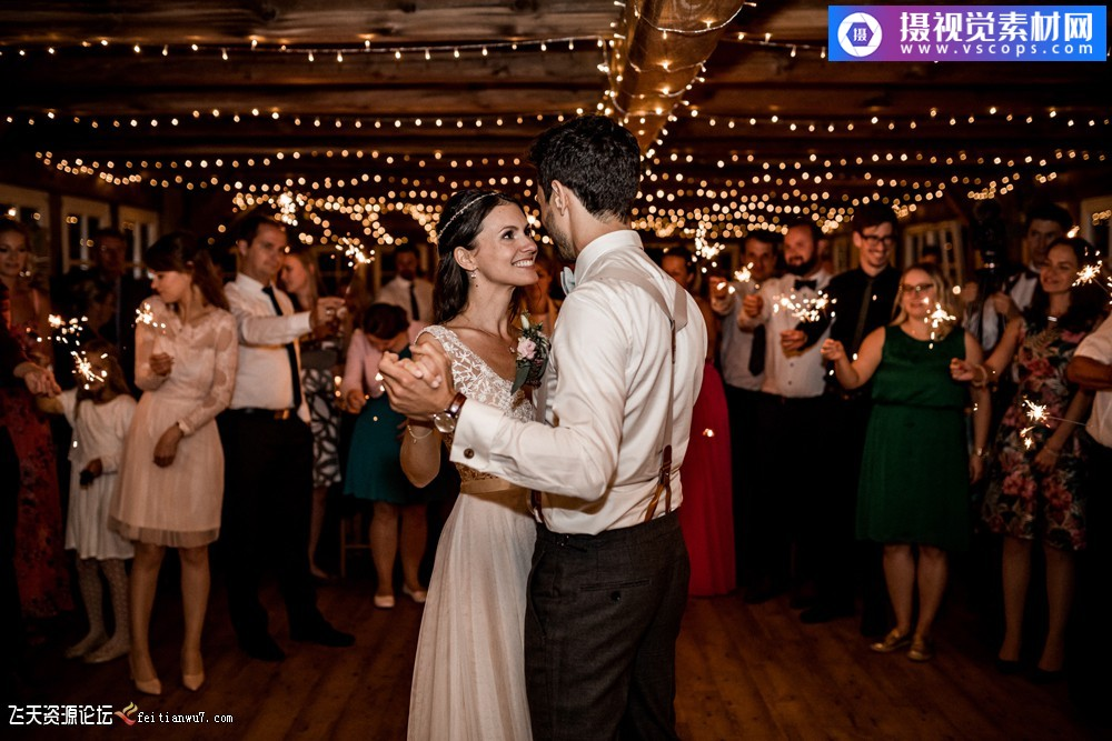 Kathi and Chris 2019 凯蒂-克里斯婚礼胶片Lightroom预设合集 Lightroom预设,效果图27