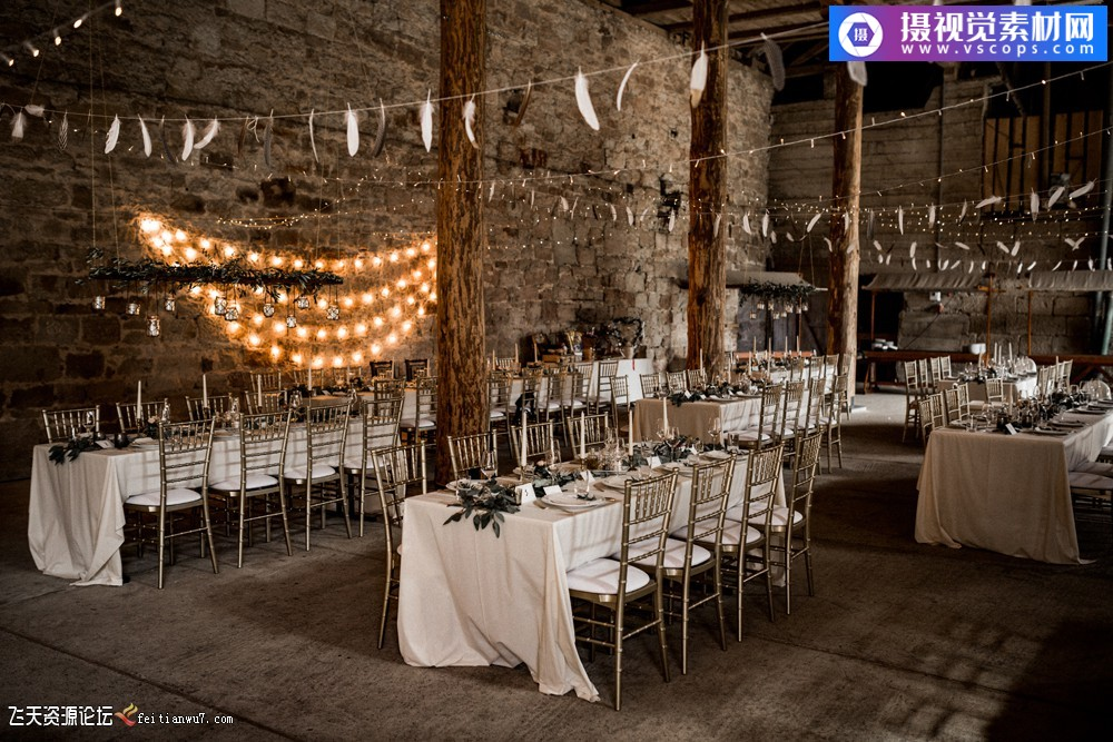 Kathi and Chris 2019 凯蒂-克里斯婚礼胶片Lightroom预设合集 Lightroom预设,效果图35