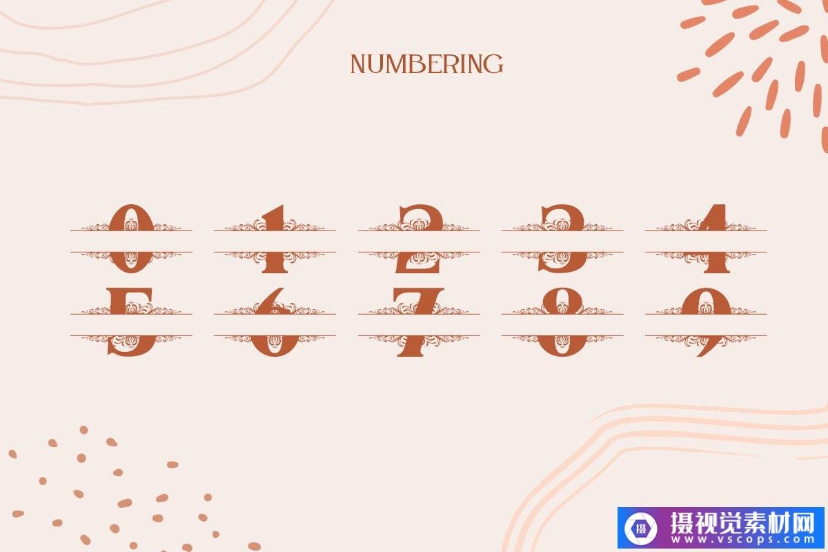 1605877126-3a367bd9f2e37b3