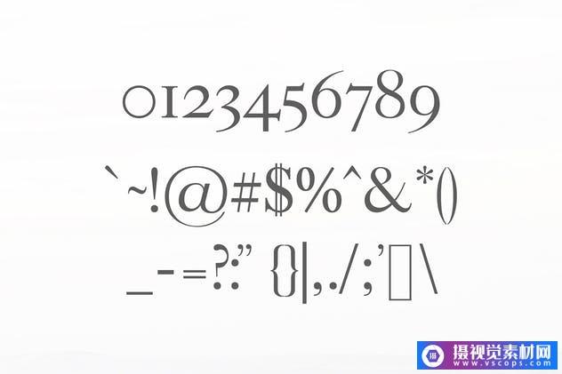 1606396049-a567f66f5ecdd5c