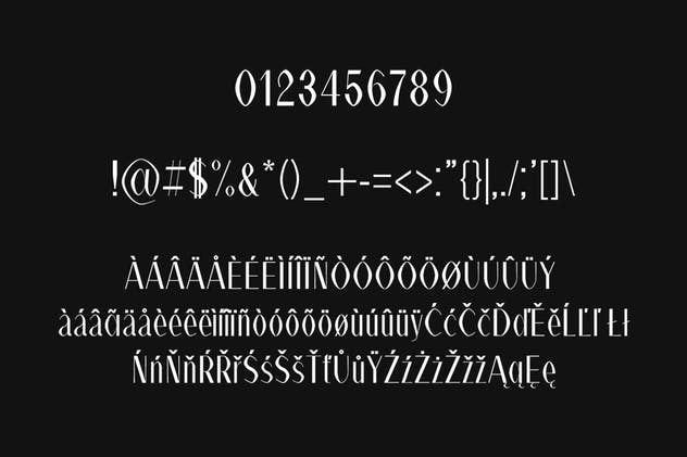 1606396065-b1000c5ac5519c4