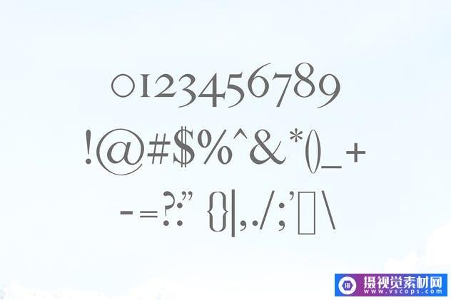 1606396074-2eb07e9d9de82e6