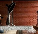 日本美少女写真拍摄与后期教程 中文字幕
