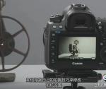 Canon 5D III全功能使用操作精讲教程完整版-中文字幕