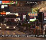 【lynda】旅行摄影师戴维香港站街拍教程-中文字幕