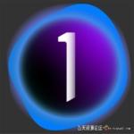 Capture One Pro 21 for mac(RAW图像编辑软件)V14.0.2.49正式中文版-支持big sur