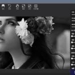 Picture Colorizer Pro V2.4.0 汉化版(AI智能黑白照一键上色软件)