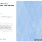 Adobe Lightroom Classic 10.2.0(LR10.2.0)正式版LR2021一键安装版