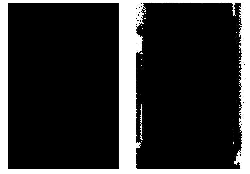 1621410252-c3cd483ee111bf3