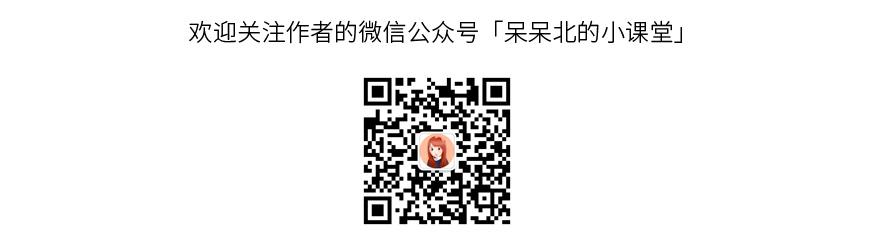 1621410463-d9ca4893047198d