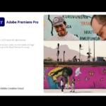 Adobe Premiere Pro 2021 v15.1.0.48 x64完整版预激活下载