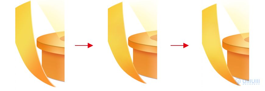 "Photoshop制作电商平台优惠?涣烊∫趁? border=""0"" src=""http://www.missyuan.net/uploads/allimg/210318/10535a0X-73.jpg"" /></p> <p align=""center""><img class="