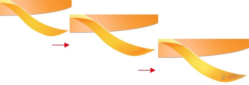 "Photoshop制作电商平台优惠?涣烊∫趁? border=""0"" src=""http://www.missyuan.net/uploads/allimg/210318/1053592919-81.jpg"" /></p> <p align=""center""><img class="