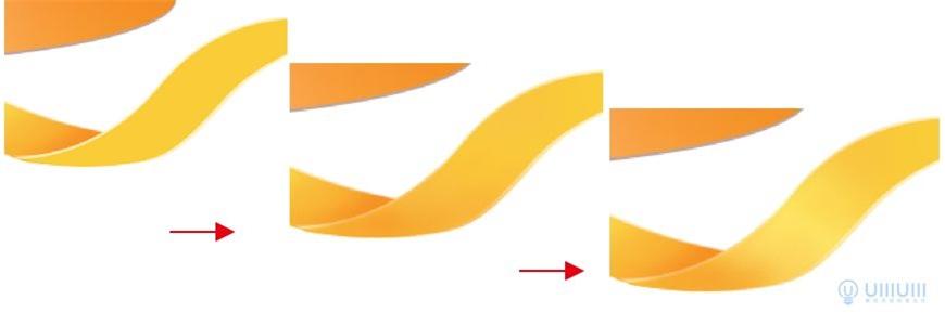 "Photoshop制作电商平台优惠?涣烊∫趁? border=""0"" src=""http://www.missyuan.net/uploads/allimg/210318/1053594492-85.jpg"" /></p> <p align=""center""><img class="
