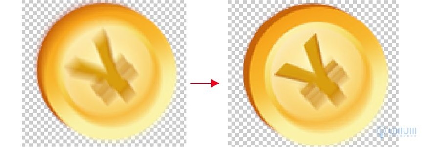 "Photoshop制作电商平台优惠?涣烊∫趁? border=""0"" src=""http://www.missyuan.net/uploads/allimg/210318/1053593S1-131.jpg"" /></p> <p align=""center""><img class="