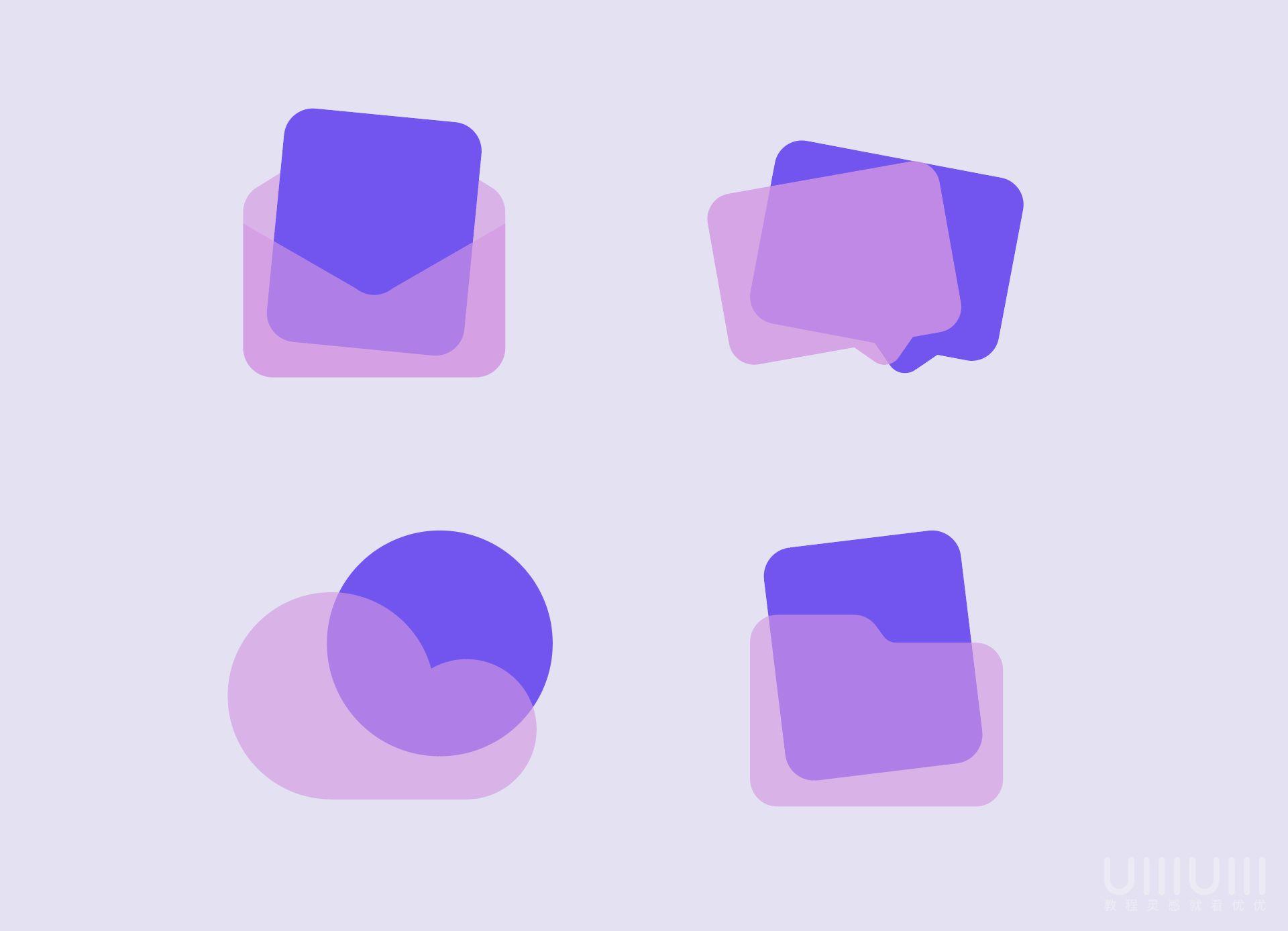 1621483844-83b39c633b8e575