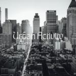 摄影师Anjani Mega城市扫街风光人像Lightroom预设与手机APP滤镜 Urban Presets