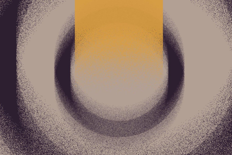 1624008129-56317b62eaca1b5