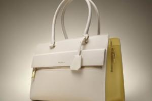 Karl Taylor-产品摄影教程-如何拍摄高端手提包 High-end Handbag