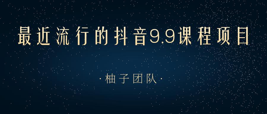 1627186954-12b70e779d0a486
