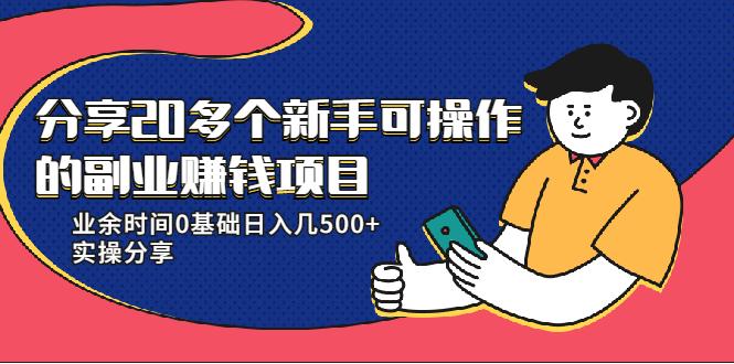 1630718502-0012c02f62e179b