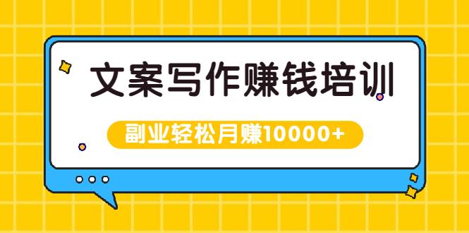 1630718829-60ecb12de75aacc